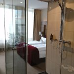 Photo of Fleming's Selection Hotel Frankfurt-City