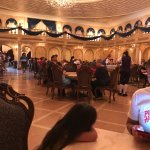Photo of Be Our Guest