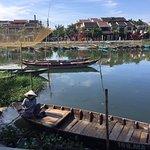 Foto de Hoi An Ancient Town