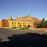 Zdjęcie Holiday Inn Express Sedona - Oak Creek