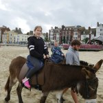 Foto de Weymouth Beach