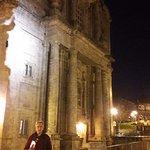 Photo de Convento de San Francisco