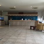 Photo of Mikri Poli Rhodos Resort