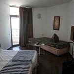 C Hotel Eilat Hotel Foto
