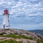 Фотография Halifax Taxi Tours