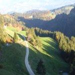 Luzerner Napfgebiet