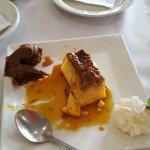 Photo of La Fusta Restaurant