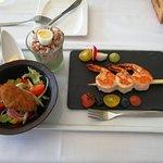 Photo of Restaurant Sunset Beach