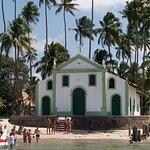 Foto de Carneiros Beach