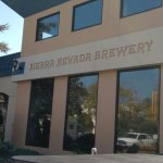 Photo of Sierra Nevada Brewing Co. Taproom