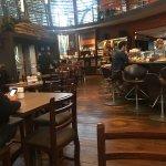 Photo of Octavio Cafe