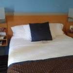 Photo of Microtel Inn & Suites by Wyndham Culiacan