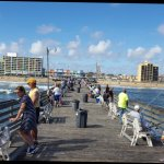 Foto de Virginia Beach Boardwalk