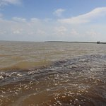 Photo of Meeting of Waters