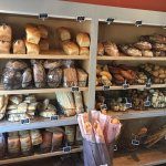 Photo of Our Daily Bread