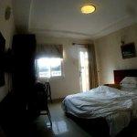 Photo of Seventy Hotel