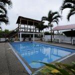 Bild från Viejamar Hostel