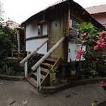 Viejamar Hostel Foto