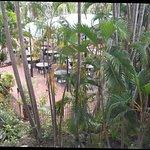 Travelodge Darwin_large.jpg