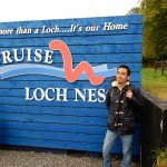 Photo of Cruise Loch Ness