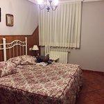Photo of Hotel El Ardinal