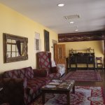 Photo of Hotel San Anton Abad