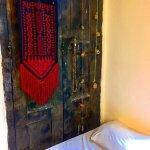 Photo of Fauzi Azar Inn by Abraham Hostels