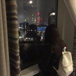 Photo of Holiday Inn London - Stratford City