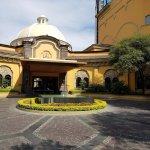 Φωτογραφία: Quinta Real Monterrey