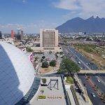 Fiesta Americana Monterrey Pabellon M의 사진