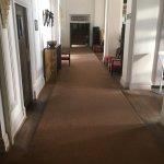 Photo de Cavendish Hotel