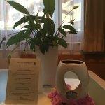 格尼斯可傑霍夫山溫泉度假酒店照片