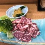 Photo de Baniku Kyodo Cuisine Kenzo