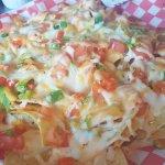 Photo of Corazon De Maiz Mexican Food