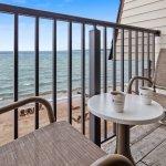 Best Western Plus Dockside Waterfront Inn Foto
