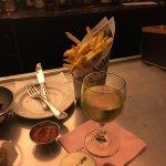 Photo de Brasserie JO