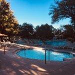 Photo of Omni Barton Creek Resort & Spa