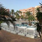 Oliva Nova Beach & Golf Hotel Picture