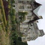 Hatley Park National Historic Site Foto