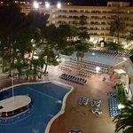 Photo de Jaime I Hotel