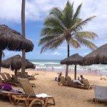 Photo of Grand Palladium Imbassai Resort & Spa