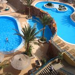 Photo of Sun & Sea Hotel