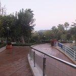 Foto de Club Cala Romani