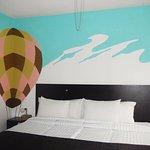Photo of Hotel Impala