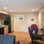 Photo de Homewood Suites by Hilton Southington