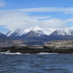 Photo de Isla de Los Pajaros