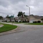 Photo of Windsor Palms Resort