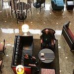 Photo de Drury Inn & Suites Champaign