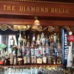 Photo de Diamond Belle Saloon