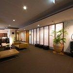 Hotel Hakuba Hifumi Foto